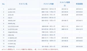 スクリーンショット 2014-06-25 12.21.04